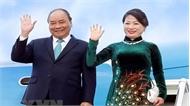 Quan hệ hợp tác Việt Nam-Nhật Bản phát triển sâu rộng, toàn diện, hiệu quả