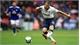 """Tottenham 1-0 Cardiff: Hàng công phung phí cơ hội, """"gà trống"""" có 3 điểm nhờ Dier"""