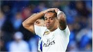 Video clip highlights bàn thắng Alaves 1-0 Real Madrid