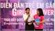 """Diễn đàn trẻ em gái năm 2018 với chủ đề """"Thúc đẩy quyền của trẻ em gái để thay đổi và phát triển"""""""