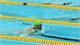 Asian Para Games: Việt Nam có HCV đầu tiên