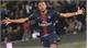 Mbappe ghi 4 bàn trong 13 phút chạm trán Lyon