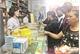Kết nối mạng cung ứng thuốc: Kiểm soát chất lượng, giá cả