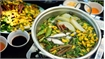 A food tour of Vietnam is not to be missed: New York Times