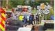 Tai nạn xe ô tô làm 20 người thiệt mạng ở Mỹ