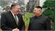 Nhà lãnh đạo Triều Tiên lạc quan về cuộc gặp thượng đỉnh Triều-Mỹ lần hai