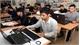 Khởi động cuộc thi học sinh, sinh viên với ý tưởng khởi nghiệp