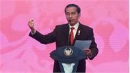 ASEAN thúc đẩy hợp tác với IMF, WB và Liên Hợp quốc giải quyết các thách thức phát triển