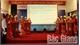 Công ty Điện lực Bắc Giang tổ chức hội thi an toàn vệ sinh viên giỏi