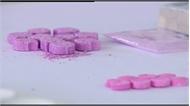 Xuất hiện chất ma túy mới được pha vào nước giải khát