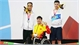 Asian Para Games: Vietnam wins two more golds in powerlifting, swimming