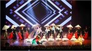 Cơ hội thưởng thức nhiều tiết mục múa rối đặc sắc thế giới ở Việt Nam