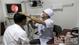 Cúm mùa có số người mắc cao nhất trong các bệnh truyền nhiễm