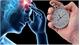 Chỉ 1 điếu thuốc/ngày, nguy cơ đột quỵ và bệnh tim tăng 50%