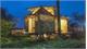 Vietnamese architect's bamboo house wins prestigious German design award