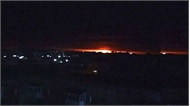 Nổ kho vũ khí tại Ukraina, sơ tán khẩn cấp hàng nghìn người