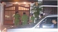 Thêm 9 người liên quan đến Vũ 'nhôm' bị phong tỏa tài sản