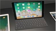 iPad Pro mới sẽ hỗ trợ phát video 4K HDR qua cổng USB-C