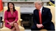 Đại sứ Mỹ tại Liên Hợp quốc Nikki Haley bất ngờ từ chức