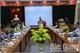 Sở Xây dựng Bắc Giang đối thoại với doanh nghiệp, cá nhân về thực hiện thủ tục hành chính