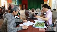 Bắc Giang: Giải ngân gần 11,7 tỷ đồng vốn vay mua nhà ở xã hội