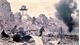 Hội Chiến sĩ Thành cổ Quảng Trị năm 1972 TP Bắc Giang: Nơi trao gửi nghĩa tình