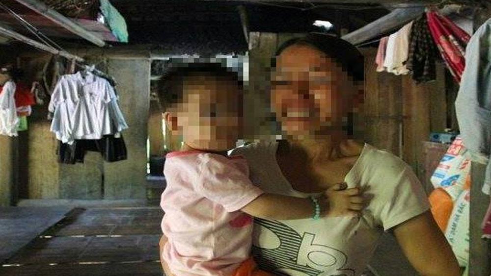 Phát hiện, 8 người, dương tính, HIV, xã Kim Thượng, Phú Thọ