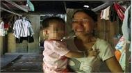 Phát hiện thêm 8 người dương tính với HIV ở xã Kim Thượng, Phú Thọ