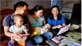 Triển khai Đề án về KHHGĐ và sức khỏe sinh sản