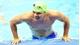 Swimmer Vo Thanh Tung claims third gold at Asian Para Games