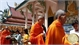 Khmer community in Hau Giang, Soc Trang celebrate Sene Dolta festival