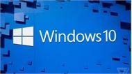 Microsoft ngừng cập nhật Windows 10 vì nhiều lỗi nghiêm trọng