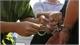 Khởi tố 5 đối tượng để điều tra hành vi mua bán ma túy, bắt giữ người trái pháp luật