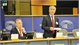 European Parliament holds hearing on EU-Vietnam FTA