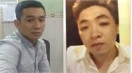 Tên cướp trúng 2 phát đạn ở TP Hồ Chí Minh bị bắt ở Kiên Giang