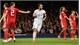 Cựu tiền đạo Barca ghi cú đúp, Tây Ban Nha đè bẹp xứ Wales