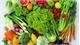 Những thực phẩm hữu hiệu sử dụng trong quá trình cai thuốc lá