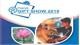 Hanoi Gift Show 2018 to open next week