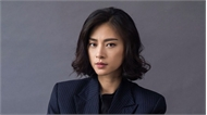 Ba đại diện Việt Nam tham gia Ban giám khảo Liên hoan Phim Quốc tế Hà Nội lần thứ V