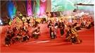 Năm du lịch quốc gia 2018: Khai mạc Tuần Văn hóa, Thể thao các dân tộc vùng Đông Bắc lần thứ II