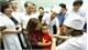 Bộ Y tế kêu gọi người dân chủ động phòng chống dịch bệnh tay chân miệng, sởi và sốt xuất huyết