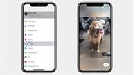 Facebook ra mắt 3D Photos cho hình ảnh chụp chân dung bởi iPhone