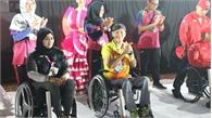 Bế mạc Asian Para Games 2018: Vận động viên Võ Thanh Tùng được biểu dương
