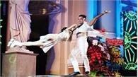 Khai mạc Liên hoan Ảo thuật toàn quốc lần 3 năm 2018