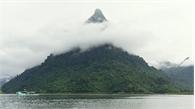 Khu bảo tồn thiên nhiên Na Hang – Lâm Bình được công nhận danh lam thắng cảnh Quốc gia