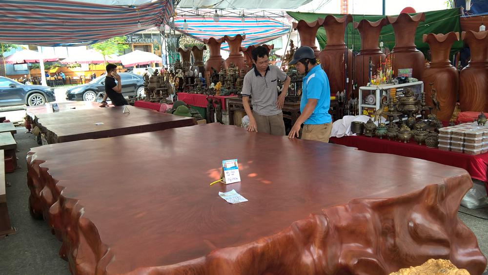 Triển lãm, sinh vật cảnh, sản phẩm, cây cảnh, gỗ mỹ nghệ, đồ gỗ