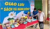 Liên hoan các CLB, tổ, đội, nhóm huyện Yên Thế năm 2018