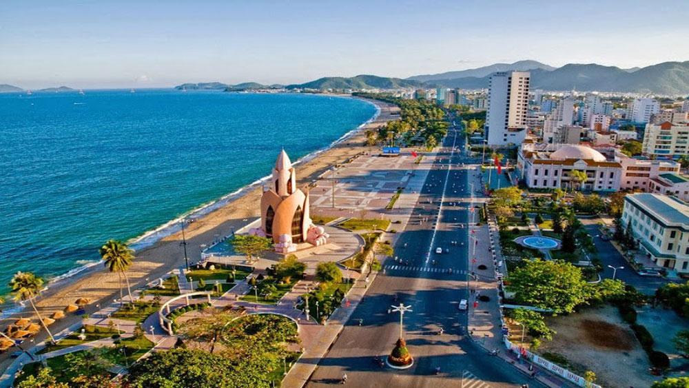 Năm Du lịch quốc gia 2019 sẽ gắn với Lễ hội Biển Nha Trang
