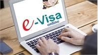 Nhật Bản chuẩn bị ra mắt hệ thống visa điện tử