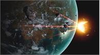 Những chiến lược ngăn tiểu hành tinh không đâm vào Trái Đất